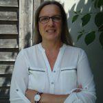 Frau Christine Langosch